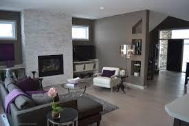 modern living room interior design ingeflinte
