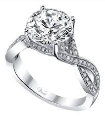 s ring pennachio jewelers engagement rings wedding bands ashi