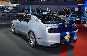 need for speed mustang for sale ford the countdown has ended page 2 empire minecraft