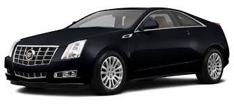 cadillac cts dimensions amazon com 2013 cadillac cts reviews images and specs vehicles