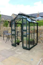 Palram Lean To Greenhouse 31 Best Eden Greenhouses And Lean To For Sale Uk Images On