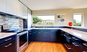 Best Wood Flooring For Kitchen How To Choose The Best Wood For Your Kitchen Floor Buungi
