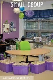 Home Daycare Design Ideas by Best 25 Preschool Room Layout Ideas On Pinterest Preschool