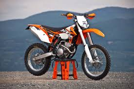 ktm exc f 250 u2013 idee per l u0027immagine del motociclo