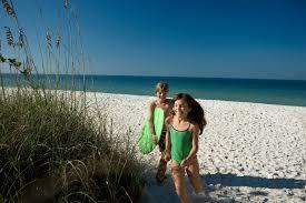 Floor And Decor In Boynton Beach by Naples Grande Beach Resort Naples Florida Beach Resort Hotel