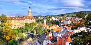 7 tiny perfect european towns you u0027ve never heard of huffpost