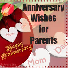 Happy Wedding Anniversary Wishes For Happy Wedding Anniversary Wishes For Mom And Dad Quotes U0026 Wishes