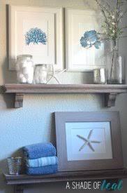 blue bathroom decorating ideas lovely blue bathroom decorating ideas 4 blue bathroom design ideas