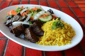 lebanese cuisine mediterranean food fairhope alabama restaurant cafe