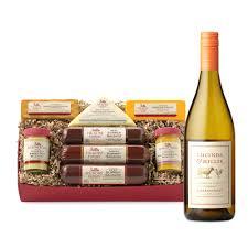 wine baskets free shipping wine gift baskets free shipping wanderstock info