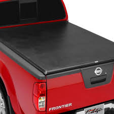 nissan frontier floor mats truxedo nissan frontier with track system without track