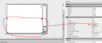 layout en español como se escribe solucionado problema con escala de puntos en el layout autodesk