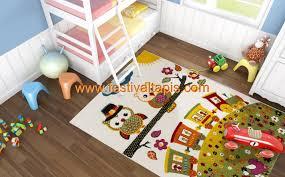 tapis de chambre garcon beau tapis chambre bébé pas cher et tapis pour chambre enfant