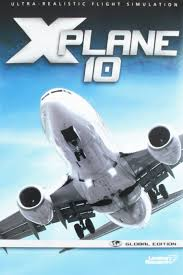 amazon com x plane 10 global flight simulator pc u0026 mac video games