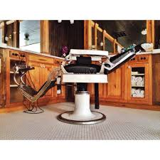 high point barbershop u0026 shave parlor 12 photos u0026 33 reviews