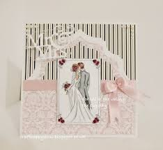 119 best lotv weddings images on card ideas wedding