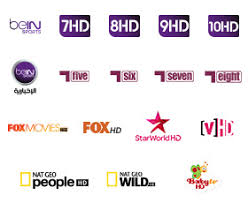 12 months active renewal add top movies advance beinsport package