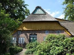 Haus Kaufen Scout24 Haus Kaufen In Altenmoor Immobilienscout24