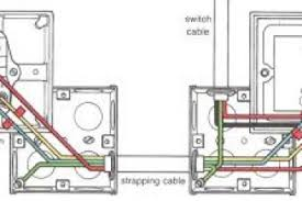 hpm wall switch wiring diagram 4k wallpapers