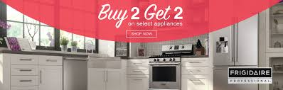 buy online appliances and electronics grand appliance