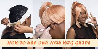 wig grips for women that have hair arda wigs wig grips can be used to more comfortably facebook