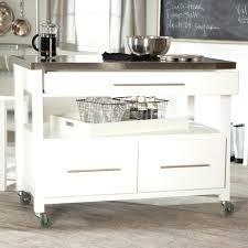 modern kitchen island cart kitchen island modern kitchen island cart size of bar
