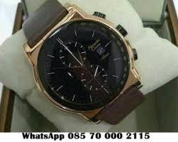 Jam Tangan Alexandre Christie Terbaru Pria model jam tangan alexandre christie ac 6422