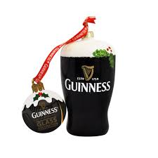 guinness guinness decoration toucan