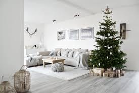 wohnzimmer weihnachtlich dekorieren emejing wohnzimmer deko weihnachten gallery interior design