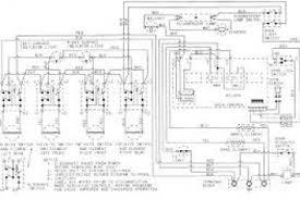 ge profile range wiring diagram wiring diagram