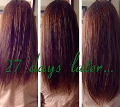 does hair burst work does taking hair skin and nails vitamins work best nails 2018