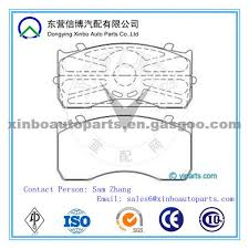 contact number for mercedes mercedes brake pad 0034207220 oem number 008 420 65 20