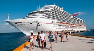 the pros and cons of cruises nea member benefits