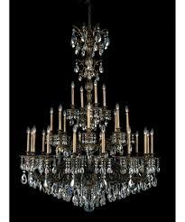 15 light chandelier lighting schonbek lighting swarovski crystal ceiling lights