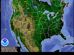 us weather map monday us weather radar chrome web store forecast pictures within us map