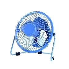 pedestal fan with remote walmart oscillating fan quiet fans oscillating stand fan pedestal