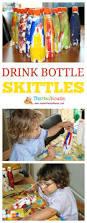 1640 best craft ideas for kids images on pinterest kids crafts