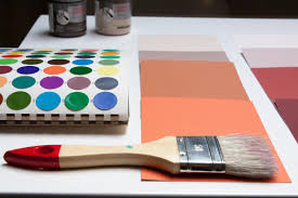 color patterns free images table pattern interior design brand art painter