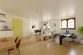 location bureau geneve commercial for sale ève 1 room 9883 cardis estate