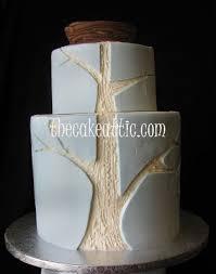babyshower cakes the cake attic