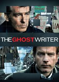 ghostwriter movie is the ghost writer available to watch on netflix in america