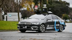 google images car baidu could beat google in self driving cars with a totally google