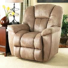 Oversized Rocker Recliner La Z Boy Maverick Oversized Rocker Recliner With Memory Foam Lazy