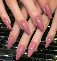 38 summer nail art designs and colors 2017 rose nails color