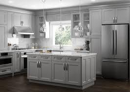 kitchen cabinets warehouse bold design 27 surplus hbe kitchen