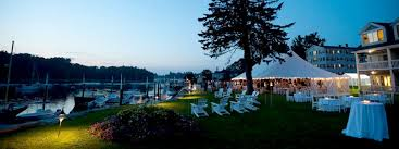 wedding venues in southern maine luxury maine wedding venues maine wedding receptions