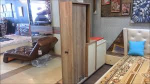 Latest Double Bed Designs In Kirti Nagar Bel U0027o U0027 Home Kirti Nagar New Delhi Roomstory Com Youtube