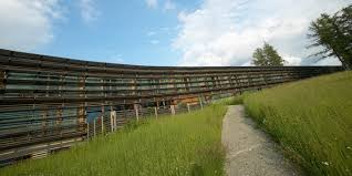 design hotel dolomiten vigilius mountain resort 5 sterne designhotel vigiljoch dolomiten