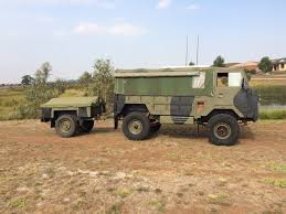 land rover 101 ambulance military land rover u2013 star cars agency