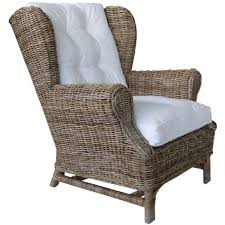 Rattan Accent Chair Wicker Accent Chairs Dawndalto Home Decor Really Beautiful